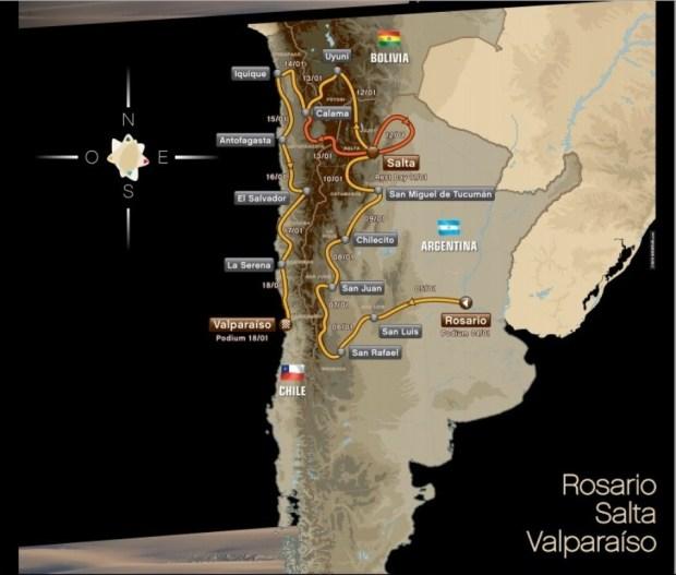 Rally-Dakar-2014-1