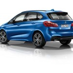 bmw-serie-2-active-tourer-M-6