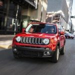 jeep-renegade-0