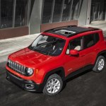 jeep-renegade-7