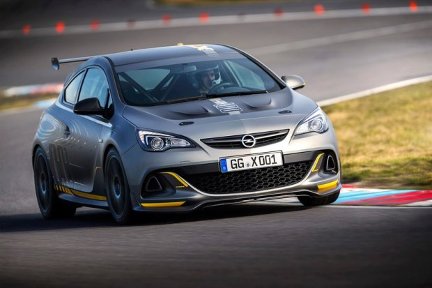 opel-astra-opc-xtreme-0