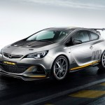 opel-astra-opc-xtreme-6