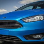 ford-focus-sedan-2015-0