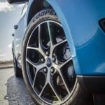ford-focus-sedan-2015-14