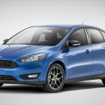 ford-focus-sedan-2015-3