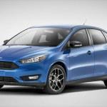 ford-focus-sedan-2015-3