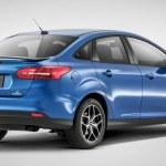ford-focus-sedan-2015-4
