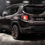 jeep-renegade-apollo-2