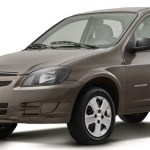 Chevrolet-Celta-Advantage-1