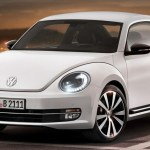 Volkswagen-the-beetle-1