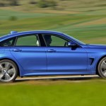 bmw-serie-4-gran-coupe-11