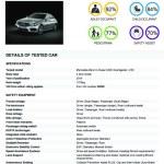 euroncap-mercedes-benz-class-c-hyundai-i10-5