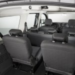 mercedes-benz-citan-caja-larga-3