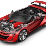 volkswagen-golf-gti-roadster-1