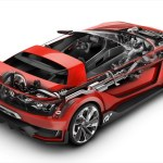 volkswagen-golf-gti-roadster-2