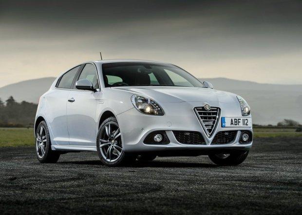 Alfa_Romeo-Giulietta-2014-1