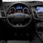 Ford-Focus-ST-2015-2
