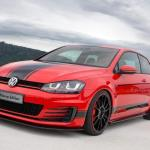 Volkswagen-Golf-Wolfsburg-Edition-2014-0