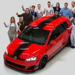 Volkswagen-Golf-Wolfsburg-Edition-2014-5