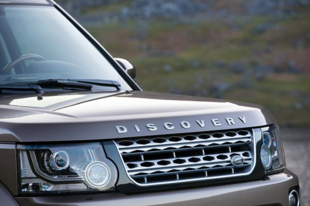 land-rover-discovery-2015-0