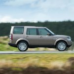 land-rover-discovery-2015-3