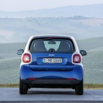 Smart-Fortwo-forfour-2015-10