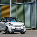 Smart-Fortwo-forfour-2015-13