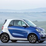 Smart-Fortwo-forfour-2015-9