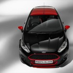 ford-fiesta-black-red-edition-1