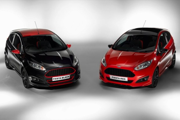 ford-fiesta-black-red-edition-4