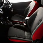 ford-fiesta-black-red-edition-7