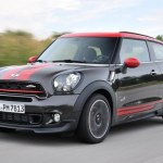 mini-countryman-2015-0
