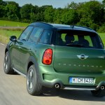 mini-countryman-2015-11