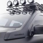 Chevrolet-Niva-Concept-9