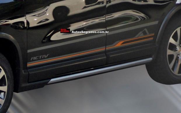 Chevrolet_Spin_Activ_3