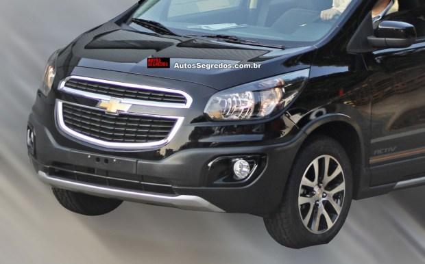 Chevrolet_Spin_Activ_5