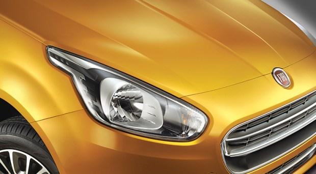 Fiat-Punto-Evo-2015-5