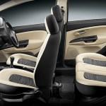 Fiat-Punto-Evo-2015-8