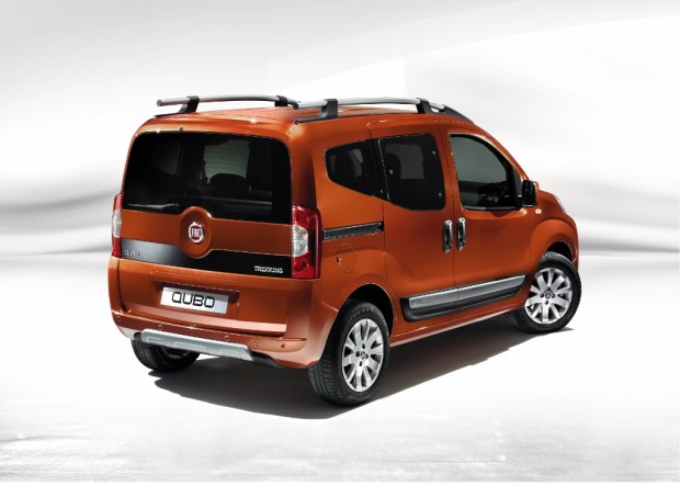 Fiat-Qubo-Trekking-edicion-limitada-1