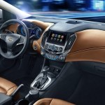 Nuevo-Chevrolet-Cruze-5