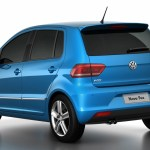Nuevo-Volkswagen-fox-linea-2015-2