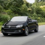 Volkswagen-Eos-Final-Edition-2