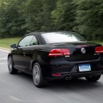 Volkswagen-Eos-Final-Edition-4