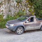 dacia-duster-pickup-0