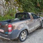 dacia-duster-pickup-1
