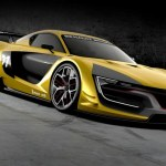 renault-sports-rs-01-0