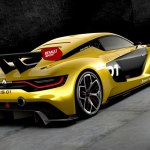renault-sports-rs-01-1