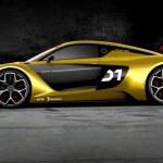 renault-sports-rs-01-3