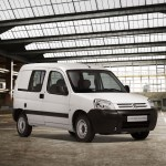 Citroen-Berlingo-Furgon-Mixto-1