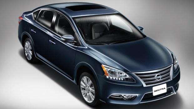 Nissan-Sentra-2015-1